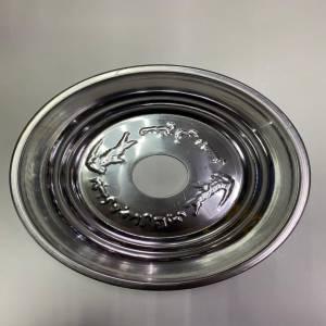 тарелка для кальяна